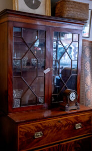 Gorgeous Wooden Cabinet